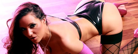 Tiffany Chambers Babestation Xtreme Videos and - PornMD