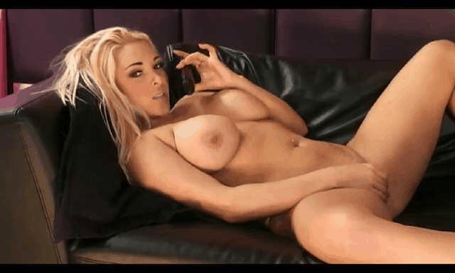 cum on her face youporn