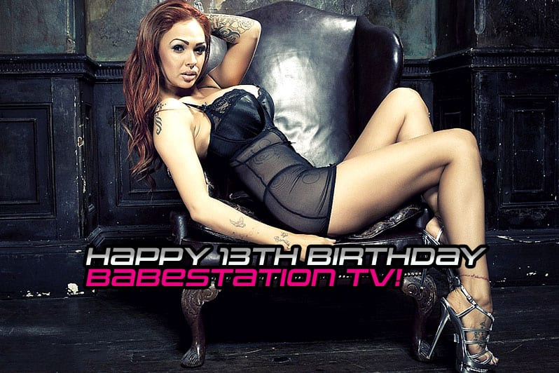 Babes hardcore Babestation doing